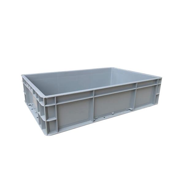 EU装料箱