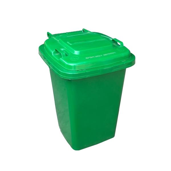 小区用垃圾桶