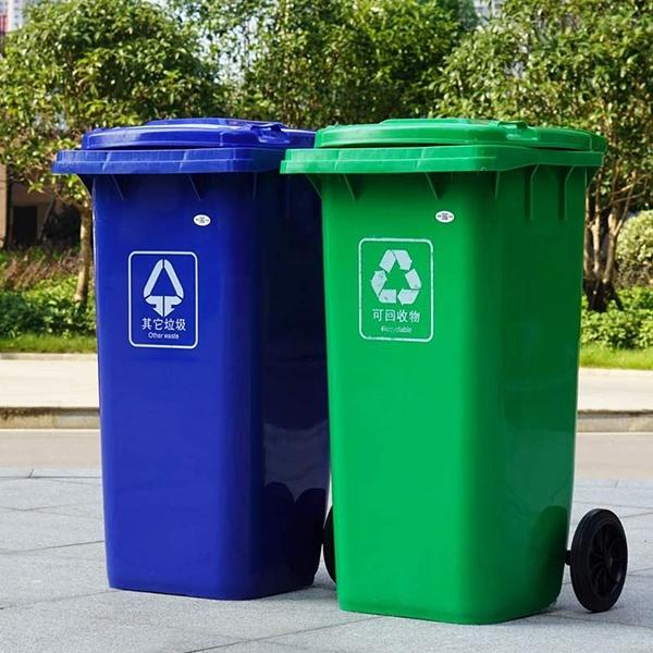 廊坊垃圾桶批发商
