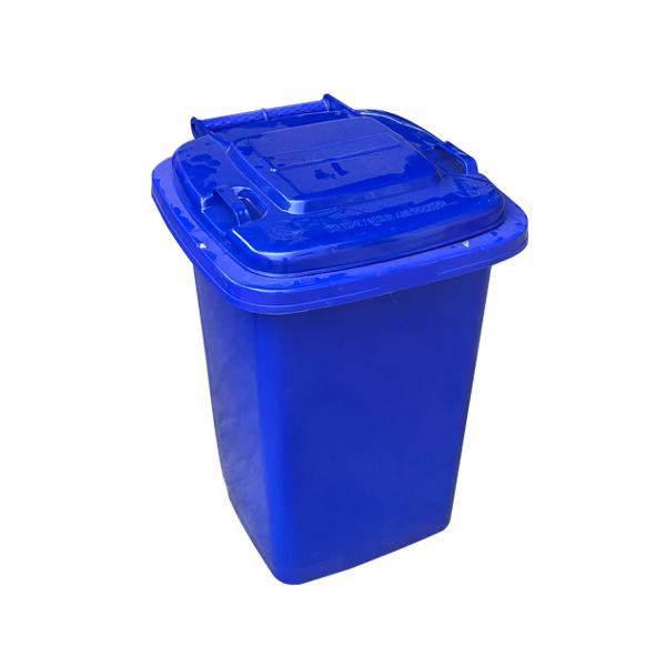 垃圾桶定制材料都有哪些呢?